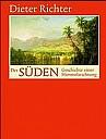 http://www.buecher-wiki.de/uploads/BuecherWiki/th128---ffffff--richter-dieter-sueden-wagenbach.jpg.jpg