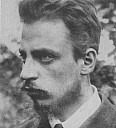 https://www.buecher-wiki.de/uploads/BuecherWiki/th128---ffffff--rilke_1900.jpg.jpg