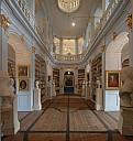 https://www.buecher-wiki.de/uploads/BuecherWiki/th128---ffffff--rokokosaal_herzog_maik_schuck.jpg.jpg