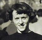 Lilly Ronchetti - (c) La provincia di Como