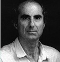 Philip Roth, Buchcover - (c) Library of America