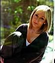 Joanne K. Rowling - (c) K. J. P. Masclet