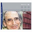 https://www.buecher-wiki.de/uploads/BuecherWiki/th128---ffffff--ruehmkorf_hoerbuch-cover.jpg.jpg