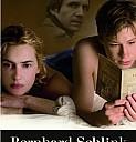 https://www.buecher-wiki.de/uploads/BuecherWiki/th128---ffffff--schlink-vorleser-film-buch-cover.jpg.jpg