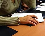 Schreiben - (c) by Pixelio.de