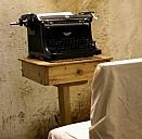 Wer nimmt hier Platz? (c) Peter Nimsch/Pixelio.de