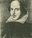 https://www.buecher-wiki.de/uploads/BuecherWiki/th128---ffffff--shakespeare-folio1623.jpg.jpg