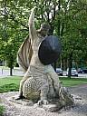 https://www.buecher-wiki.de/uploads/BuecherWiki/th128---ffffff--siegfried-dieter-schuetz-pixelio.jpg.jpg