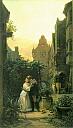http://www.buecher-wiki.de/uploads/BuecherWiki/th128---ffffff--spitzweg-carl-der-abschied-wikipedia.jpg.jpg