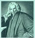 Laurence Sterne - (c) Insel Verlag