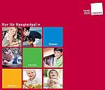 Screenshot der Verlagshomepage - (c) Tessloff Verlag