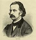 https://www.buecher-wiki.de/uploads/BuecherWiki/th128---ffffff--theodor_fontane_1860.jpg.jpg