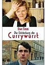 https://www.buecher-wiki.de/uploads/BuecherWiki/th128---ffffff--timm_currywurst_verfilmung.jpg.jpg