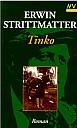 https://www.buecher-wiki.de/uploads/BuecherWiki/th128---ffffff--tinko_strittmatter-cover.jpg.jpg