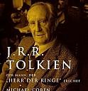 http://www.buecher-wiki.de/uploads/BuecherWiki/th128---ffffff--tolkien_bio_coren_cover.jpg.jpg