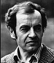 Hans Traxler - (c) Fritz Senn