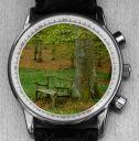 http://www.buecher-wiki.de/uploads/BuecherWiki/th128---ffffff--uhr-2008-bernd-boscolo-pix.jpg.jpg