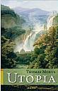 Thomas Morus' Utopia - (c) Anaconda