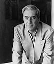 Mario Vargas Llosa - (c) Jerry Bauer/Suhrkamp Verlag