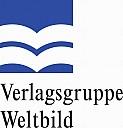 Logo der Verlagsgruppe Weltbild - (c) Weltbild