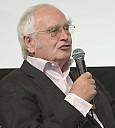 https://www.buecher-wiki.de/uploads/BuecherWiki/th128---ffffff--walser_buchmesse_baptista.jpg.jpg