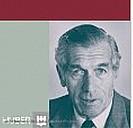 Paul Watzlawick - (c) Huber Verlag