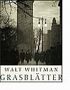 http://www.buecher-wiki.de/uploads/BuecherWiki/th128---ffffff--whitman-walt-grasblaetter-rez-hanser.jpg.jpg