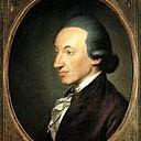 http://www.buecher-wiki.de/uploads/BuecherWiki/th128---ffffff--wieland2.jpg.jpg