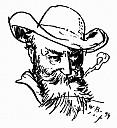 Wilhelm Busch (1832 - 1908)