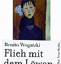 https://www.buecher-wiki.de/uploads/BuecherWiki/th128---ffffff--wogatzki-flieh-cover.jpg.jpg