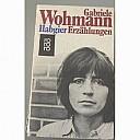 https://www.buecher-wiki.de/uploads/BuecherWiki/th128---ffffff--wohmann_gabriele_habgier.jpg.jpg