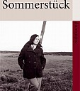 https://www.buecher-wiki.de/uploads/BuecherWiki/th128---ffffff--wolf_cover_sommerstueck.jpg.jpg