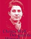 https://www.buecher-wiki.de/uploads/BuecherWiki/th128---ffffff--wolf_geteilter_himmel_cover.jpg.jpg