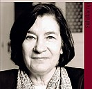 Medea, Buchcover - (c) Suhrkamp Verlag