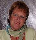 http://www.buecher-wiki.de/uploads/BuecherWiki/th128---ffffff--zacker_verlagsfoto_fr.jpg.jpg