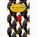 https://www.buecher-wiki.de/uploads/BuecherWiki/th128---ffffff--ziegelwagner_cafe_anschluss.jpg.jpg