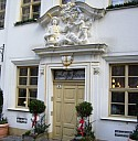https://www.buecher-wiki.de/uploads/BuecherWiki/th128---ffffff--zum_coffeebaum_campomalo_pix.jpg.jpg