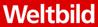 Logo der Weltbild-Filialen - (c) Weltbild