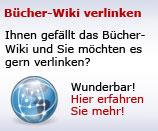 Buecher-Wiki Verlinken