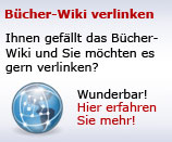 Buecher-Wiki Verlinken